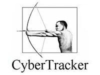 Cyber Tracker Intro